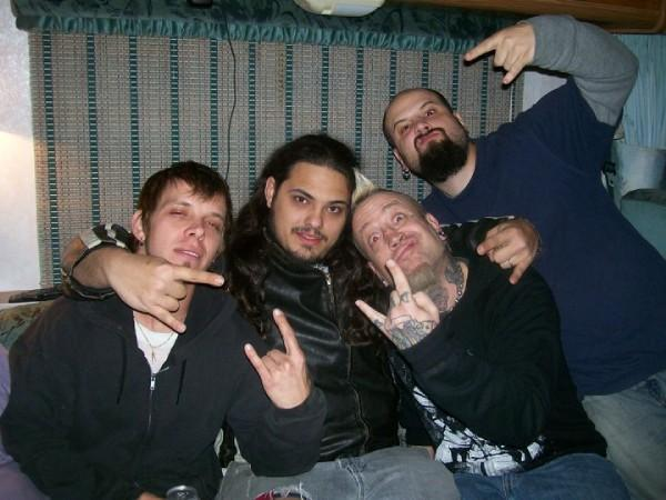 photo-AM-Conspiracy-Jason-Jones-nu-metal-band