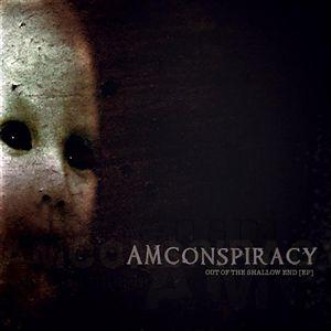 photo-am-conspiracy-out-of-the-shallow-end-ep-album-2007