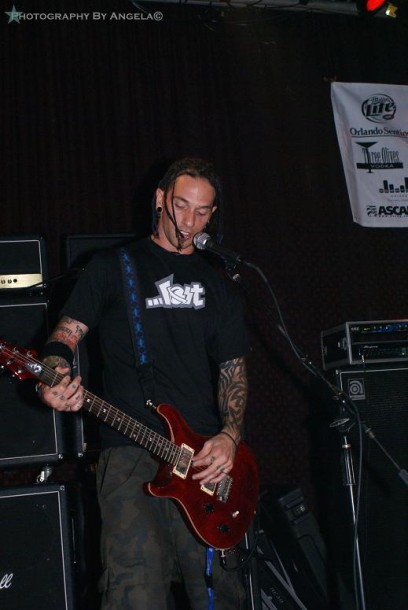 photo-live-concert-AM-Conspiracy-Florida-Music-Fest-2008