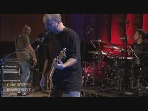 photo-live-concert-AM-Conspiracy-Rehearsals-2012