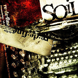 photo-album-Soil-Redefine-2004