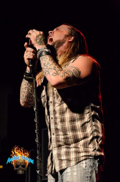 photo-live-concert-Soil-Ride-for-Dime-Benefit-2012