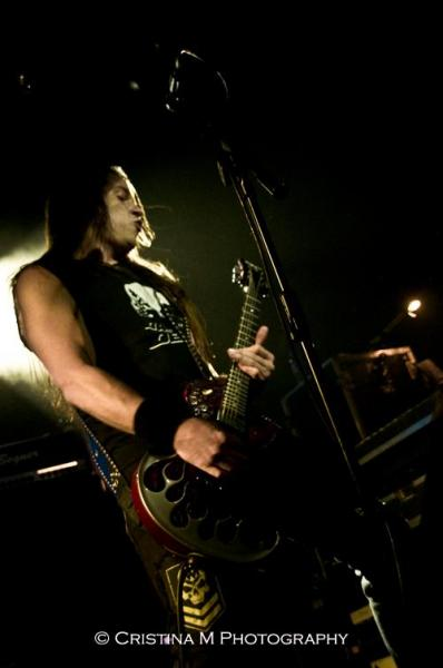 photo-live-concert-Soil-UK-tour-2011-Ryan-Mccombs