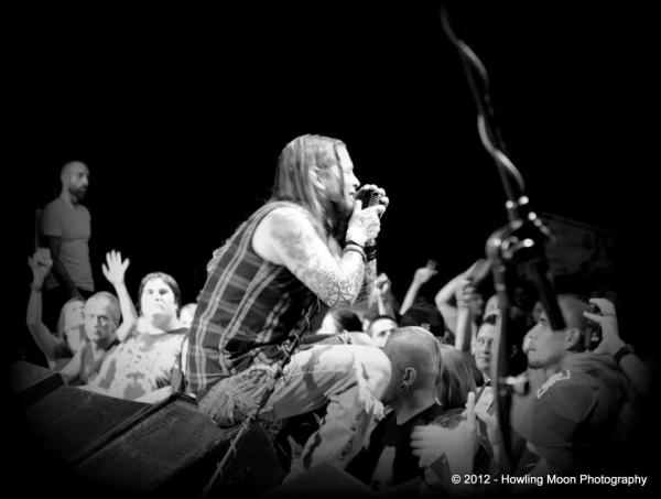 photo-live-concert-Soil-US-Tour-2012-Ryan-Mccombs