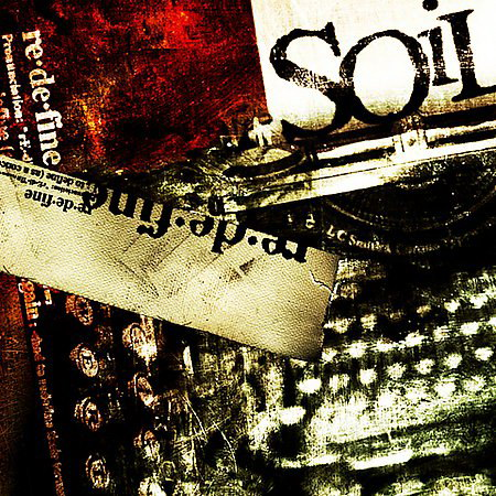 photo-SOiL-albums-covers-ryan-mccombs-cd