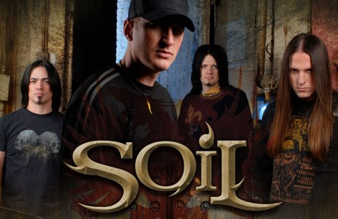 photo-SOIL-band-vocal-A-J-Cavalier-2004-2011