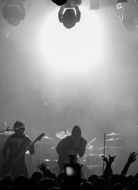 photo-Drowning-Pool-live-15-10-2013-St-Petersburg