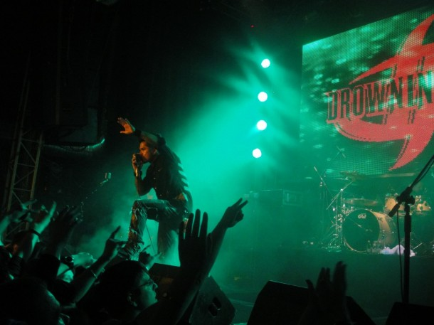 photos-drowning-pool-concert-in-moscow-30-04-2013-live