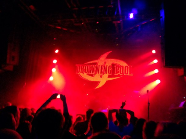 photosession-drowning-pool-band-concert-in-moscow-30-04-2013-live