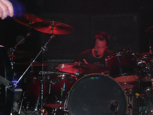 photo-live-concert-of-band-Drowning-Pool-2007