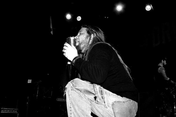 photo-live-concerts-Drowning-Pool-2009