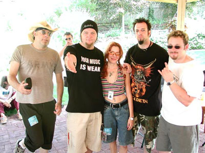 photo-Dave-Williams-photo-ex-Drowning-Pool
