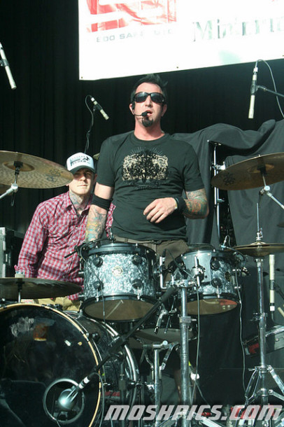 photo-Mike-Luce-Drowning-pool-percussion
