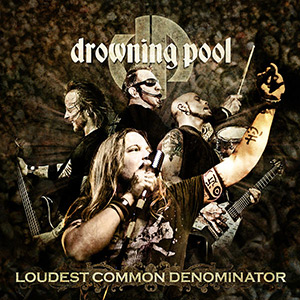 photo-Drowning-Pool-Loudest-Common-Denominator-Live-2009