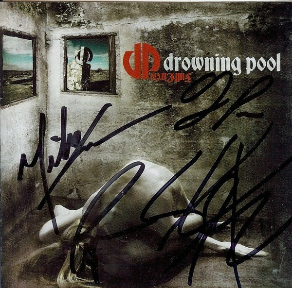 photo-band-Drowning-Pool-Ryan-McCombs-Enemy