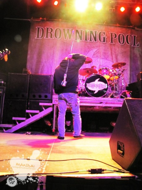 photo-Drowning-Pool-vocalist-band-Ryan-McCombs