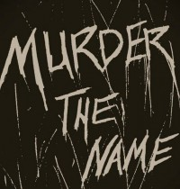 Jasen-Moreno-Murder-the-Name