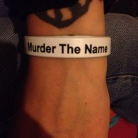 vocal-Jasen-Moreno-Murder-the-Name
