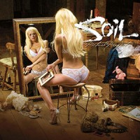 photo-album-Soil-Picture-Perfect-2009