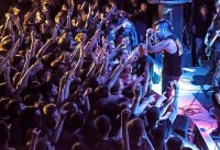photo-drowning-pool-live-rock-city-in-novosibirsk-12-10-2013