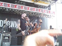 photo-Drowning-Pool-rock-concerts-2009