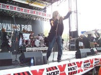 photo-live-shows-band-Drowning-Pool-2008