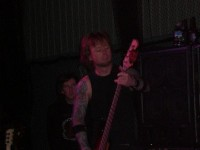 photograph-Drowning-Pool-metal-live-concerts