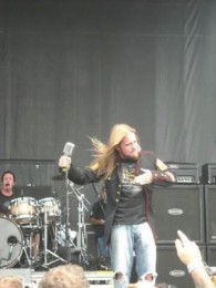 photos-Drowning-Pool-Ozzfest-Aug-9-2008