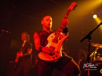photo-C-J-Pierce-guitar-band-Drowning-Pool