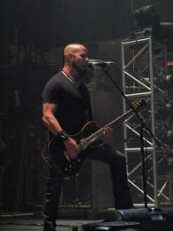 photo-CJ-Pierce-personal-live-Drowning-Pool