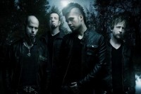 photo-Jasen-Moreno-new-singer-Drowning-Pool