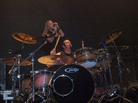 photo-Mike-Luce-original-Drowning-pool-drummer
