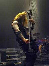 photo-Stevie-Benton-personal-live-Drowning-Pool