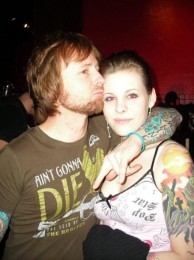 photo-Drowning-Pool-nu-metal-fans