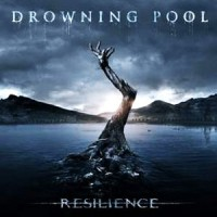 photo-cover-drowning-pool-resilience-2013-jasen-moreno