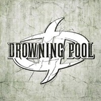 photo-Drowning-Pool-Drowning-Pool-2010