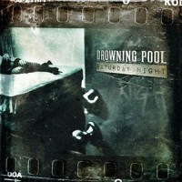 photo-Drowning-Pool-Saturday-Night-Single-2012
