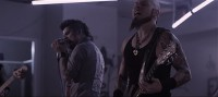 new-drowning-pool-video-one-finger-and-a-fist-2013