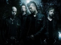 photo-band-Drowning-Pool-vocal-Jasen-Moreno