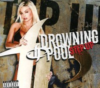 photo-band-Drowning-Pool-Jason-Jones-Step-Up
