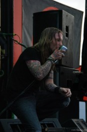photo-band-Drowning-Pool-Ryan-McCombs-Reborn