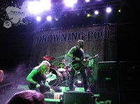 photo-Drowning-Pool-All-About-Me-2011-metal