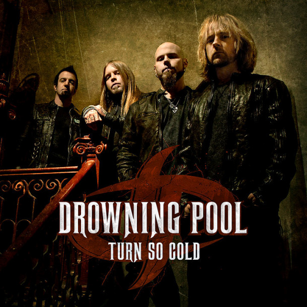 photo-Drowning-Pool-new-metal-Era-2007