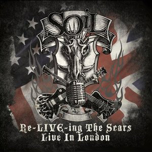 photo-album-Soil-Re-Live-ing-the-Scars-In-London-2012