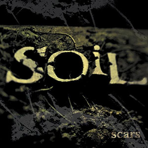 photo-album-Soil-Scars-2001-band